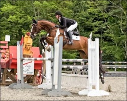 GMHA Festival of Eventing Horse Trials